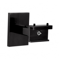 wall-center-bracket-for-wood-profile-black-nickel