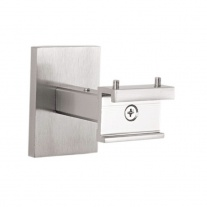 2-wall-brackets-for-wood-profile-brushed-nickel