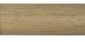 natural-finish-wood-pole-tone-stone-35-300