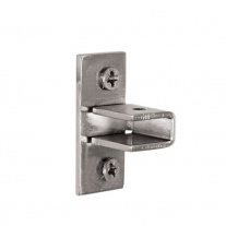 2-wall-to-wall-brackets-for-aluminium-profile-brushed-nickel