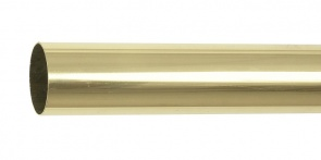 solid-brass-plain-rod