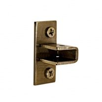 2-wall-to-wall-brackets-for-aluminium-profile-bronze