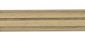 natural-finish-wood-pole-tone-stone-50-180