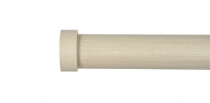 2-natural-finish-mini-ivory