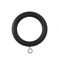 6-natural-finish-round-rings-matt-black