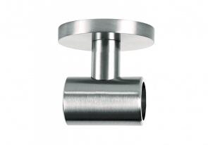 wall-ceiling-bracket-brushed-nickel