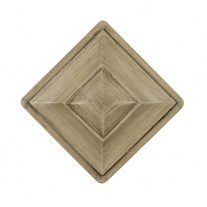 1-natural-finish-square-tieback-holder-tone-stone