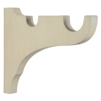 1-natural-finish-console-ivory-50-35