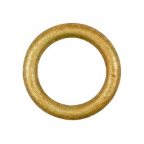 6-metallic-finish-round-rings-antique-gold