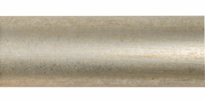 metallic-finish-wood-pole-antique-silver-35-300