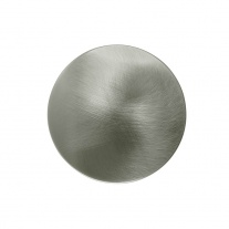 magnetic-tieback-holder-brushed-nickel
