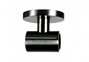 wall-ceiling-bracket-black-nickel