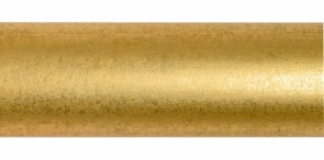 metallic-finish-wood-pole-antique-gold-35-300