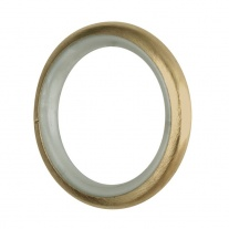 6-rings-brushed-brass
