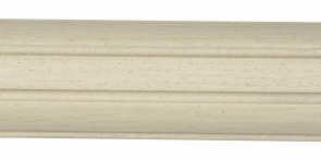 natural-finish-wood-pole-ivory-50-300