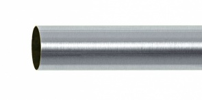 brass-rod-brushed-nickel-19
