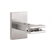 2-wall-brackets-for-aluminium-profile-brushed-nickel