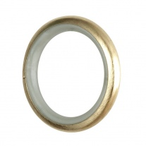 6-rings-shiny-brass