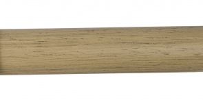 natural-finish-wood-pole-tone-stone-35