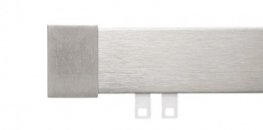 2-mina-brushed-nickel