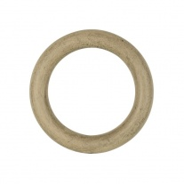6-natural-finish-round-rings-tone-stone