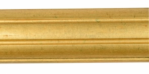 metallic-finish-wood-pole-antique-gold-50-300