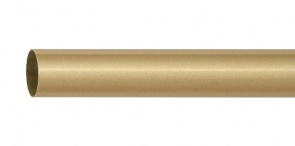 brass-rod-brushed-brass
