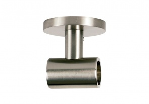 2-wall-ceiling-bracket-brushed-nickel