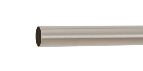rod-brushed-nickel