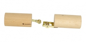 2-finials-adapters-for-plain-rods