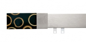 2-bamboo-brushed-nickel