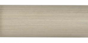 natural-finish-wood-pole-ivory-35-300
