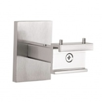 wall-center-bracket-for-wood-profile-brushed-nickel