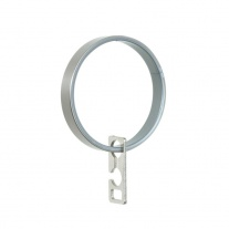 6-rings-brushed-nickel-35