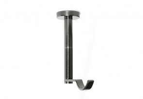 ceiling-bracket-black-nickel