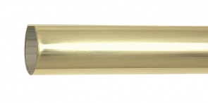 steel-brass-plain-rod-with-traverse