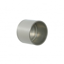 2-wall-to-wall-brackets-brushed-nickel