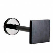 squared-tieback-holder-black-nickel