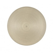 1-natural-finish-round-tieback-holder-ivory