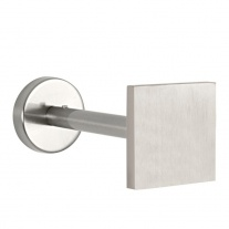 squared-tieback-holder-brushed-nickel