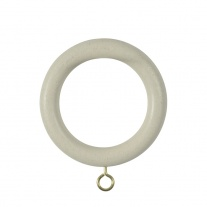 6-natural-finish-round-rings-ivory
