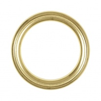 creux-brass-ring