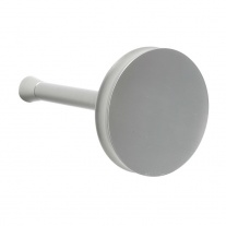 plain-tieback-holder-brushed-nickel