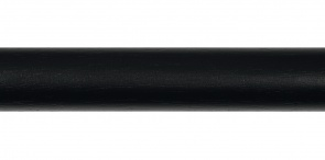 natural-finish-wood-pole-matt-black-35