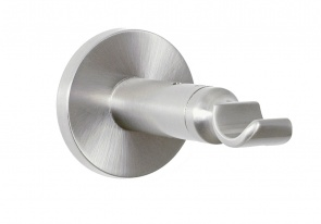 wall-bracket-for-open-rings-brushed-nickel