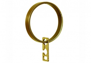 6-rings-antique-brass