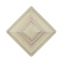 1-natural-finish-square-tieback-holder-ivory