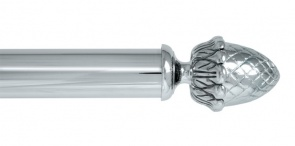 louis-xvi-pomme-de-pin-chrome