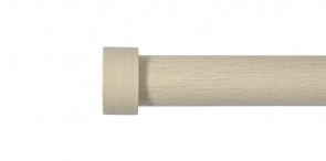 2-natural-finish-mini-ivory-1