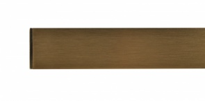 2-extra-thin-finials-for-aluminium-profile-bronze